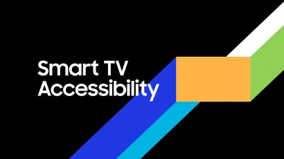 04_Product_Accessibility.mp4_07.jpg