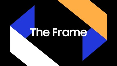 07_Product_The-Frame.mp4_06.jpg