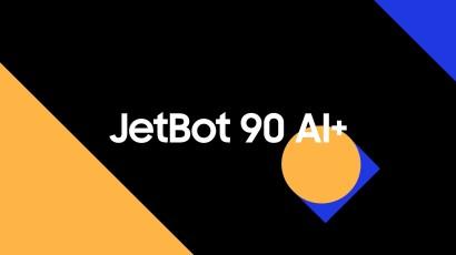 10_Product_JetBot.mp4_05.jpg