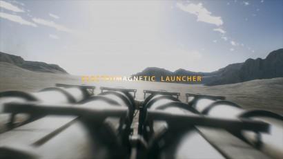 Hanwha_Electromagnetic_Launcher-0-00-03-18.jpg