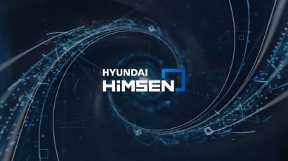 HiMSEM_Brandmovie1220-0-00-42-12.jpg