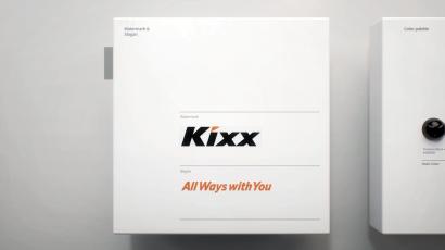 KIXX-3.png
