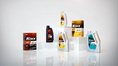 KIXX-7.png