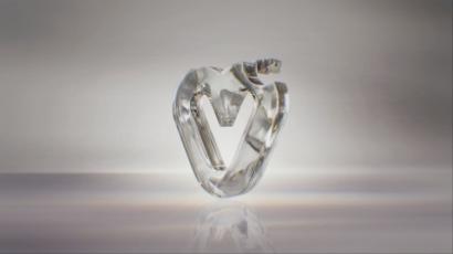 Logo_Diamond-0000002776ms.png