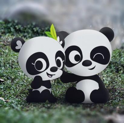 600_Thumb_Panda