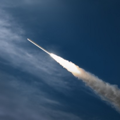 Launcher_7-4